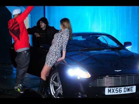 Nese ta lypi - Noizy Ft Lil koly & Varrosi
