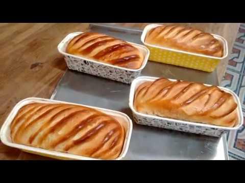 Печенье с вареньем, рецепты с фото на : 109