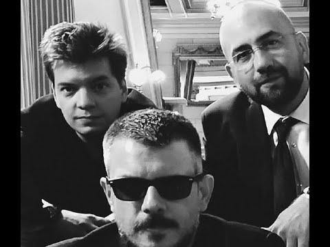ING Show Business (cu Dan Frînculescu, Toma Alexandru și Viorel Dragu)