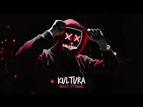 Dumle - Kultura feat. Pisarz prod. D3W