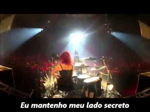 Skillet Monster Legendado DVD 2013 – Awake & Live Rise Deluxe