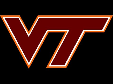 Virginia Tech Hokies Recruiting Update