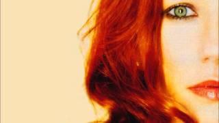 "Tori Amos - ""Juarez"" (Live in Austin, TX - 2001)"