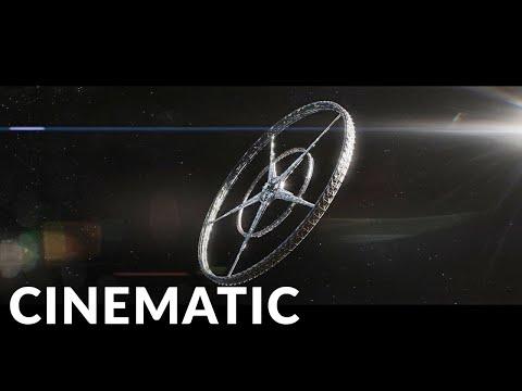 Epic Cinematic   Epic Music VN - Asylum (Epic Fantasy)