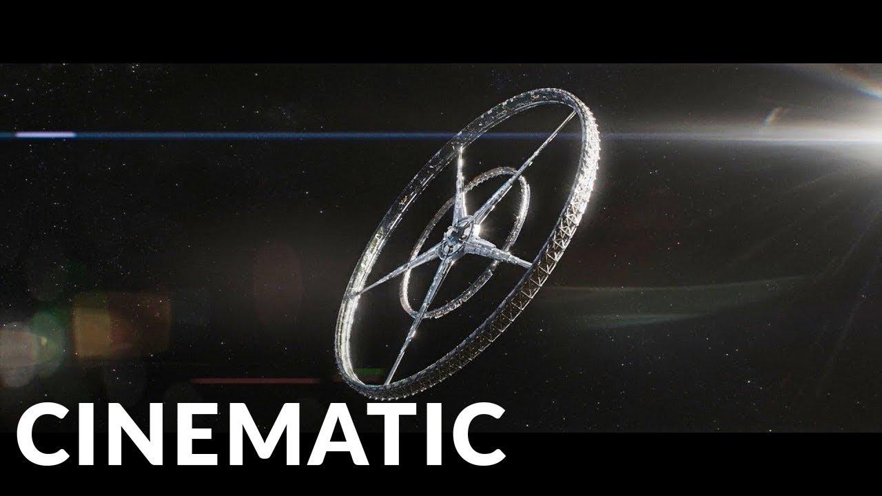 Epic Cinematic | Epic Music VN - Asylum (Epic Fantasy)