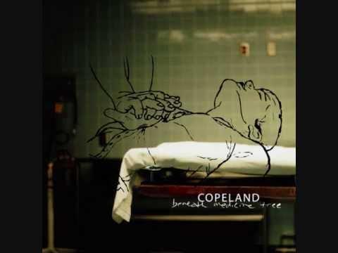 Copeland - Priceless