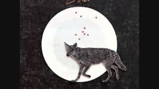 Zrní - Pastorale - Následuj kojota (Deluxe) /2014/ OFFICIAL AUDIO
