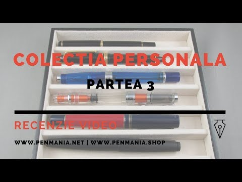 Colectia personala - Partea 3
