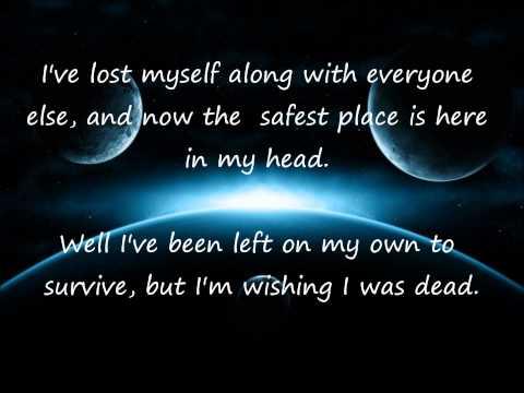Stan SB - Dead (lyrics) mp3