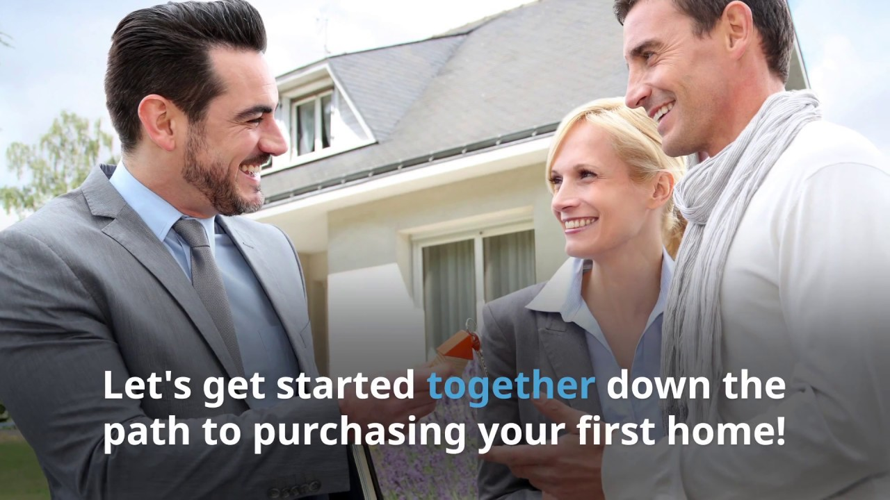 First Time Home Buyer Programs In Rochester NY