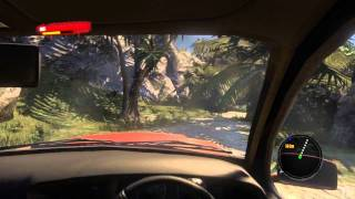 Dead Island - Fastest Way To Find And Turn In All Skulls (For Developer's Crafts)
