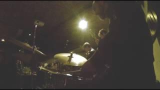 Baixar groove all of jazz - Julio Bittencourt Trio