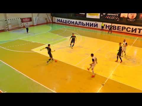 Krba team 3 1 INTER