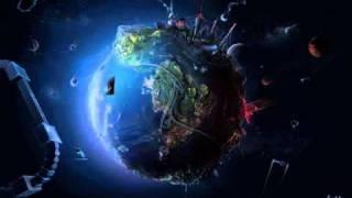 Repeat youtube video I'm blue [REMIX] - Dj Mc.Sound