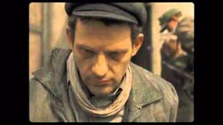 O Filho de Saul (Trailer Legendado)