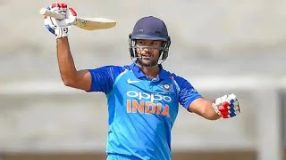 Mayank Agarwal scores a crucial knock of 120 (MUST WATCH!!!)