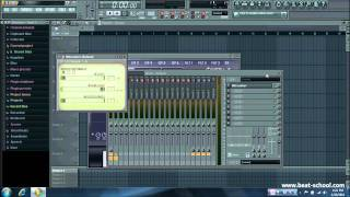 FL Studio Dubstep Tutorial: How to Make a Talking Wobble Bass