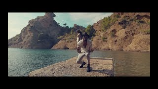 Jaymax - Tuer ft DJ Erise (Clip Officiel)