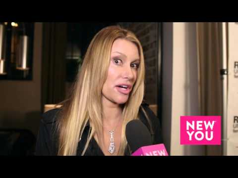 Susan Holmes-McKagan Tells New You How to Look And Feel Beautiful