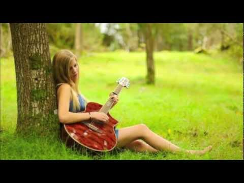 Tim McGraw - Taylor Swift (Cover by Cillan Andersson)