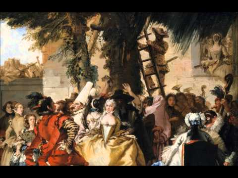 Mozart / Don Giovanni, K. 527 (Harnoncourt)