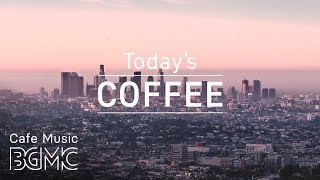Chill Lofi Hip Hop Jazz Hop Instrumental - Cafe Music Lounge