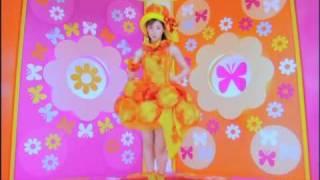 松浦亜弥 9th Single 「ね〜え?」 歌詞:つんく 作曲:つんく 編曲:小...