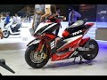 latest best new top upcoming Scooters/two wheeler in india 2018 - 2019 with price budget scooters 