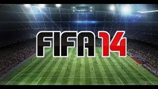 FIFA 14 , FIFA 12 , Footbal tricks , Football skills , Футбольные трюки HD