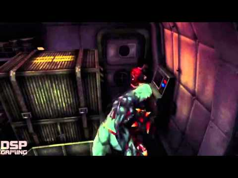 This Is How You DON'T Play Resident Evil Code Veronica X (0utsyder Edition)