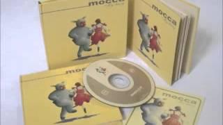 Mocca - Telephone