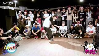 2012 4real battle 高中組決賽 小mo v s 白猴 mp4