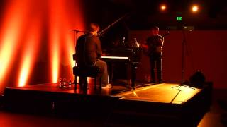 John Grant - GMF (Greatest Motherfucker)  Live @ The Hammer Museum, Los Angeles