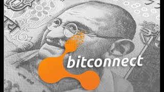 US Wants Bitconnect Promoters Property Seized