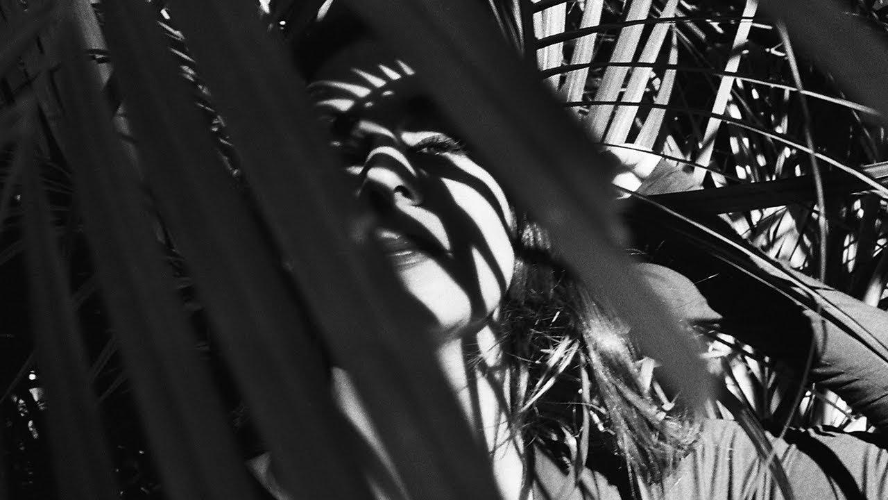 Fashion Revolutionaries: Cynthia Chamat