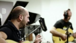 Checco Zalone Sole a Catinelle - (Soundtrack Backstage)