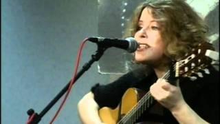 Болтянская Нателла-Леночка.(Видео из архивов авторской песни., 2011-09-07T01:24:39.000Z)