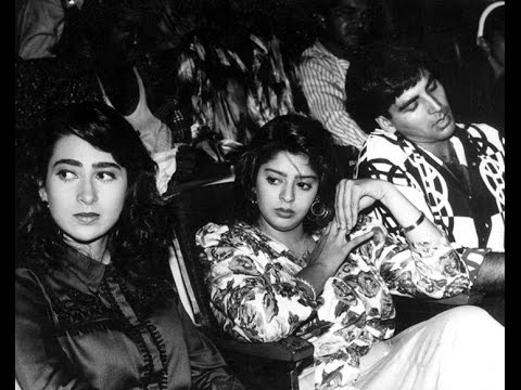Image result for Akshay Kumar childhood pictures