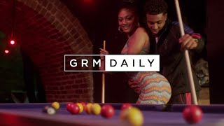 Zernell Fontaine ft. RV - Come Over [Music Video] | GRM Daily