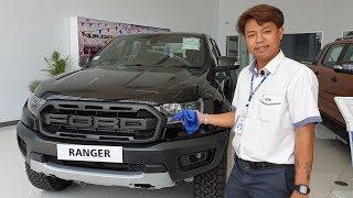 แจ็ก-แปบโฮ-พาเทส-ford-ranger-raptor-ศูนย์ฟอร์ด-รุ่งเจริญ-คลองหลวง-รถซิ่งไทยแลนด์