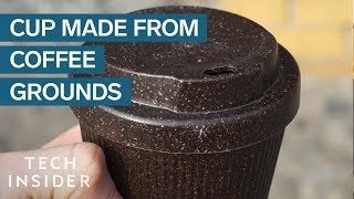 how-a-company-in-berlin-is-turning-coffee-grounds-into-reusable-cups