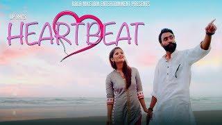 HEART BEAT हार्ट बीट II New Haryanvi Song 2019 II *Anjali Raghav *Sunny Chhawari II Kala Niketan