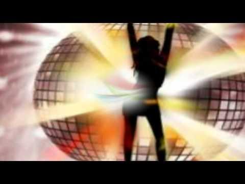 Su Di Noi-Pupo Dance Remix (Cover)