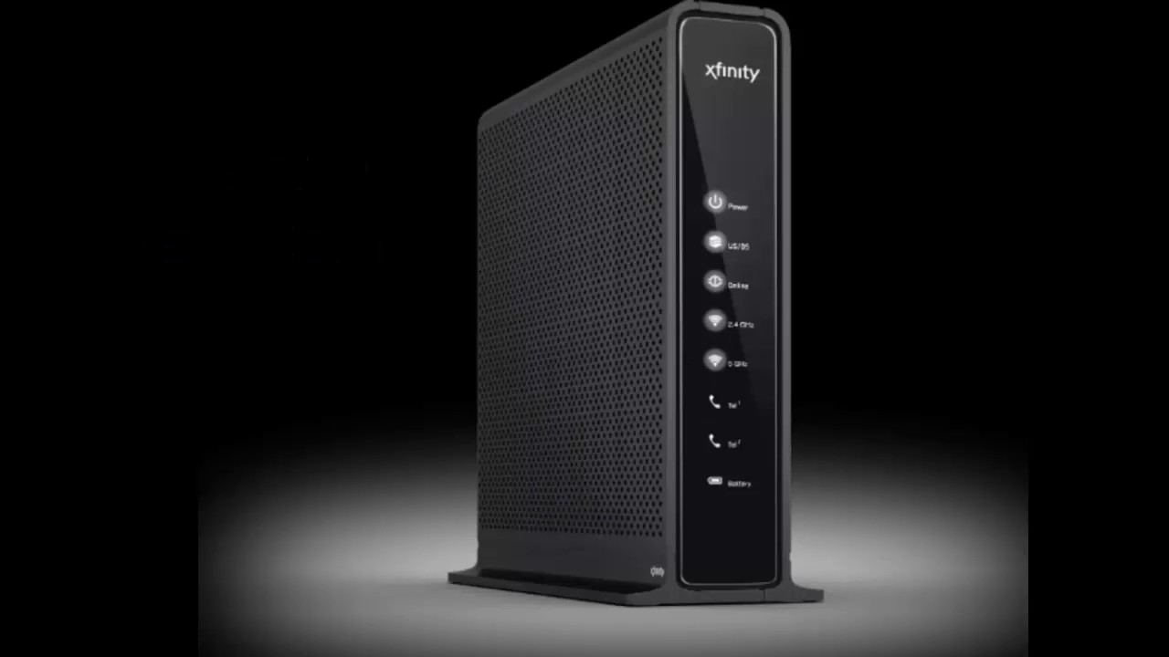 What Is The Difference Between A Modem And A Router And A Gateway
