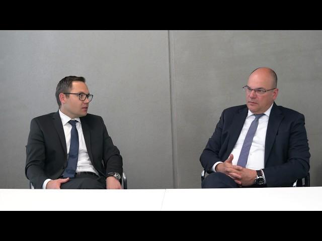 DCP im Dialog: Private PKW Nutzung