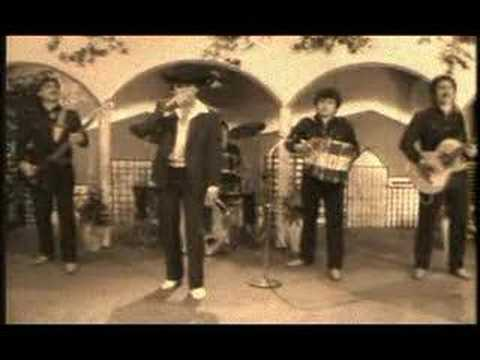 Chalino Sanchez - Tony Fierro