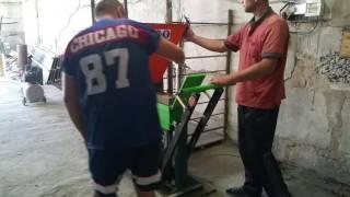 Кирпич Лего Производство Обучение