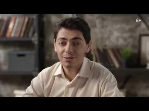 Денежные переводы «Золотая Корона» теперь можно зачислить на карты азербайджанских банков