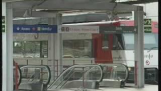 Renfe también sube el precio del billete de tren, un 6%