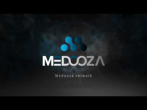 How To Buy Bitcoin With Credit Card Instantly Using The Medooza Wallet - Beginners Guide To Crypto